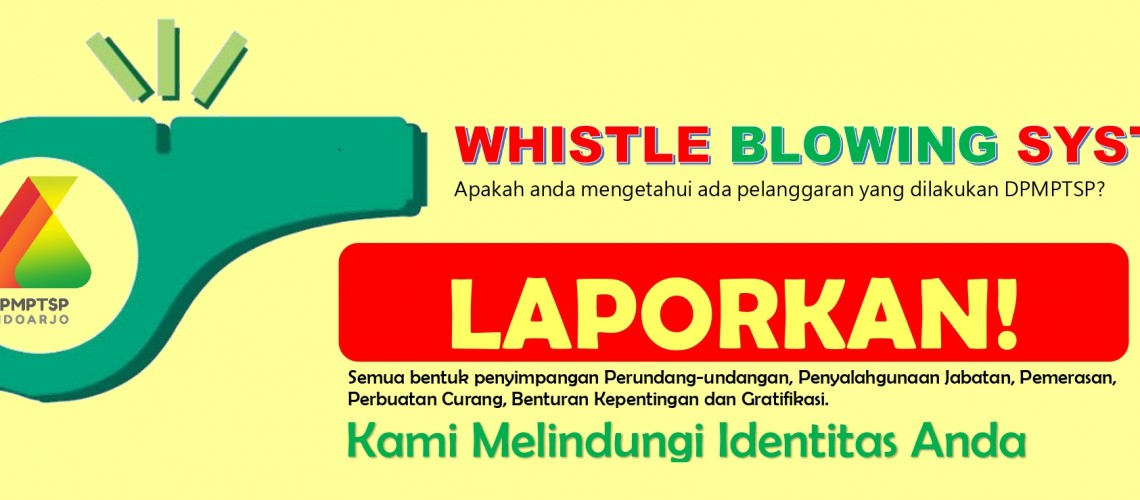 WHISTLE 4_page-0001